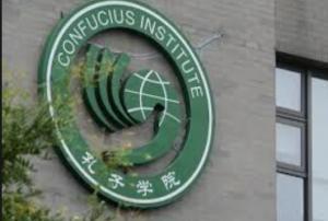 3 More Universities Close Confucius Institutes